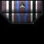 Alpha Trianguli Combatant icon.png
