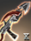 Disruptor Pulsewave Assault Mk X icon.png