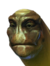 Doffshot Sf Xindi-Aquatic Male 02 icon.png