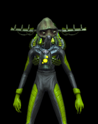 Elachi Ensign Terraformer 03.png