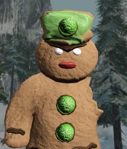 Gingerbread Veteran.PNG