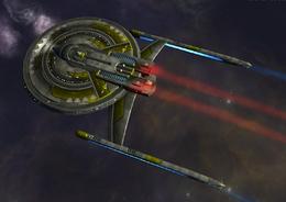 ISS Centaur.png