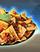 Nachos icon.png