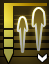 Projectile Launcher Malfunction icon.png