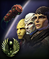 Romulan Survivor Duty Officer Pack icon.png