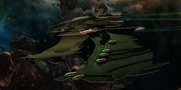 Shamshir Operations Dreadnought Warbird (T6).png