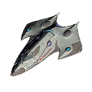 Shipshot Science Temporal Wells T6.png