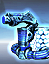 Snowball Turret icon.png