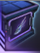 Special Requisition Pack - Herald Baltim Heavy Raider icon.png