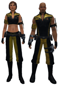 Terran Empire Uniform - Lt Eng.png
