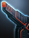 Ba'ul Antiproton Turret icon.png