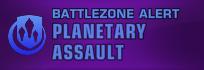 Battlezone Alert - Planetary Assault.png