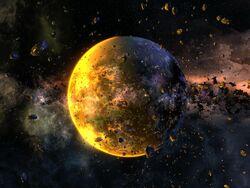 Cernan v 2.jpg