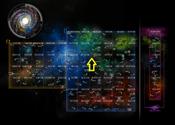 Chulan Sector Map.png