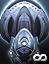 Console - Universal - Chevron Separation icon.png