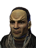 Doffshot Sf Romulan Male 13 icon.png