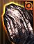 Duranium icon.png