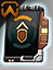 Engineering Kit Module - Bulwark Projection icon.png