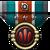 R+D - Expert Cannoneer