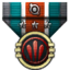 Expert Cannoneer icon.png