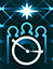 Improved Photonic Officer icon.png