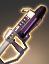 Jem'Hadar Polaron Full Auto Rifle icon.png