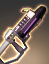 Jem'Hadar Polaron Full Auto Rifle icon.png