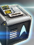 Kelvin Timeline Lock Box icon.png
