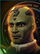 Osric icon.png
