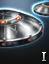 Photon Mine Launcher Mk I icon.png