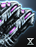 Polaron Dual Cannons Mk X icon.png
