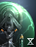 Resilient Shield Array Mk X icon.png