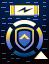Resonant Dissipation Matrix icon (Federation).png