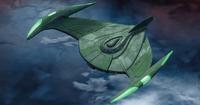 Ship Variant - ROM - T'varo Light Warbird (T1).png