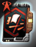 Tactical Kit Module - Rally Cry icon.png