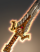 The Emperor's Sword icon.png