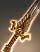 The Emperor's Sword icon.png