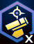 Torpedo Point Defense System icon (TOS Federation).png
