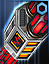 Component - Power Surge Regulator icon.png