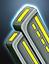 Console - Engineering - Xenotech Drift Module icon.png