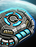 Console - Science - Shield Emitter Amplifier icon.png