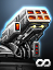 Console - Universal - Torpedo Point Defense System icon.png