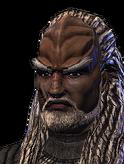 Doffshot Ke Klingon Male 06 icon.png