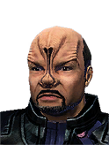 Doffshot Sf Benthan Male 04 icon.png