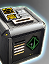 Dominion Lock Box icon.png