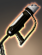 Isolytic Plasma High Density Beam Rifle icon.png