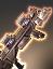 Nukara Strikeforce Elite Cryo Full Auto Rifle icon.png
