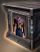 Outfit Box - Tycoon Tailed Suit icon.png