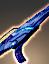 Piezo-Polaron Split Beam Rifle icon.png
