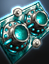 Plasmatic Biomatter Dual Beam Bank icon.png